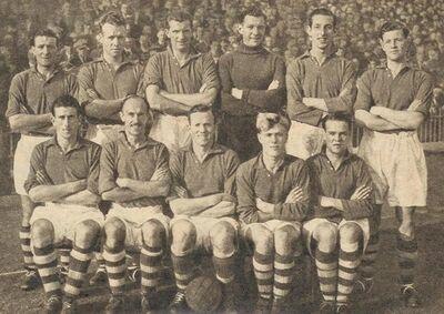 LiverpoolSquad1947-1948