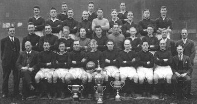 LiverpoolSquad1930-1931