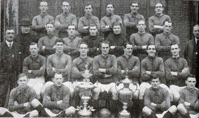LiverpoolSquad1920-1921