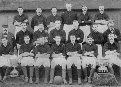 LiverpoolSquad1897-1898