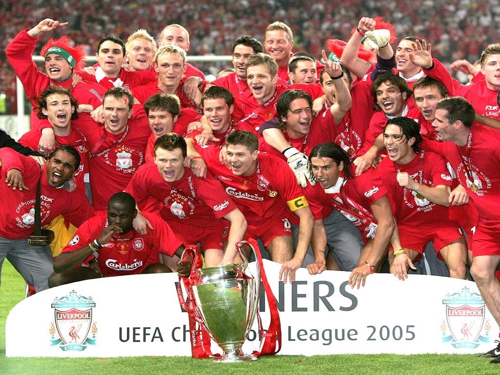 Fifa champions league 2005 umd fifa 09