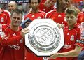 2006CommunityShield.JPG