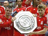 2006 Community Shield
