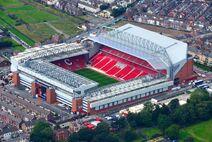 Anfieldmodern