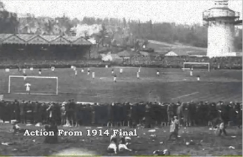 1914action
