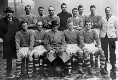 LiverpoolSquad1945-1946
