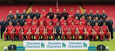 LiverpoolSquad2011-2012