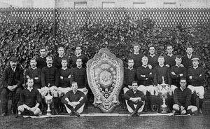 LiverpoolSquad1906-1907