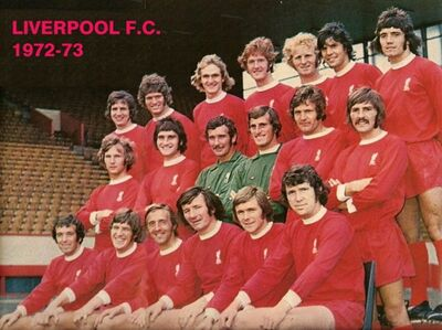 LiverpoolSquad1972-1973