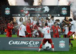 2012leaguecupcel