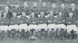 LiverpoolSquad1933-1934
