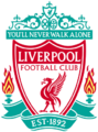 Liverpool-background.png