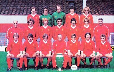 LiverpoolSquad1978-1979
