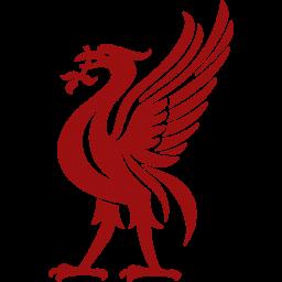 Výsledek obrázku pro liverpool fc logo png