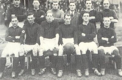 LiverpoolSquad1925-1926