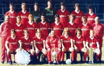 LiverpoolSquad1979-1980