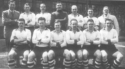 LiverpoolSquad1946-1947