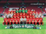 2004-05 season