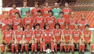 LiverpoolSquad1987-1988