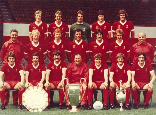 https://vignette.wikia.nocookie.net/liverpoolfc/images/d/da/LiverpoolSquad1977-1978.jpg/revision/latest?cb=20110909163946