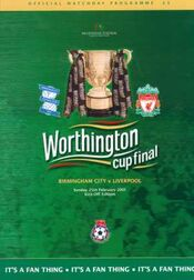 2001leaguecup