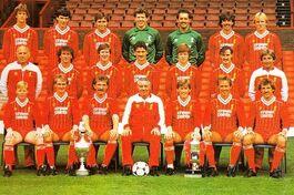 LiverpoolSquad1983-1984