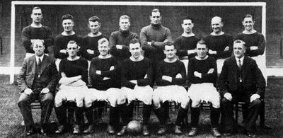 LiverpoolSquad1931-1932