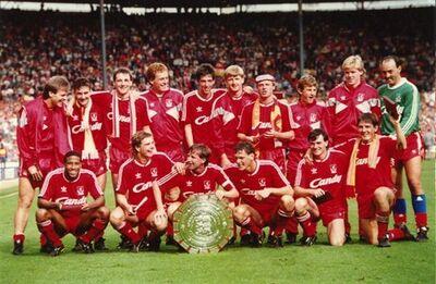LiverpoolSquad1988-1989