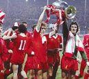 1978 European Cup Final