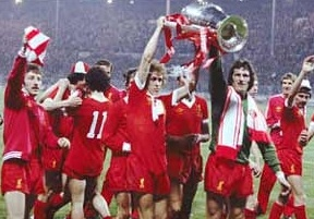 Image result for 1978 european cup final