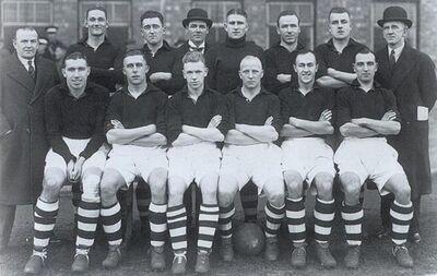 LiverpoolSquad1936-1937