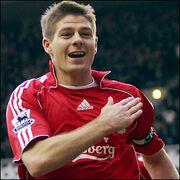 Gerrard100pwstk