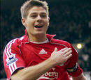 100 Players Who Shook The Kop (2013)
