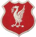 1950Crest