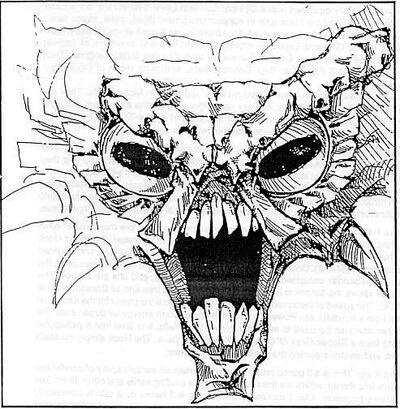 Angry Slozek
