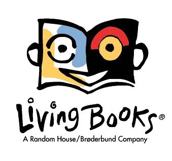 File:Living Books Logo.png