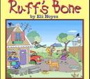 Ruff's Bone