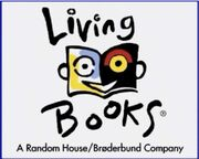 Living Books Series