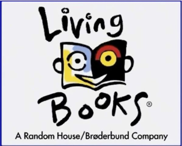 File:Living Books Series.jpg