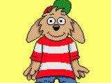 Harry D. Rabbit