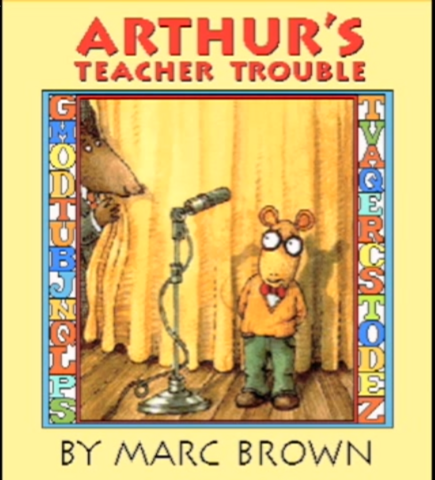 File:Living Books - Titles-Arthur's Teacher Trouble..png