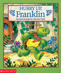 File:Hurry up.png