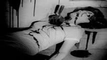 Helen Cooper death