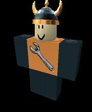 File:Builderman.png