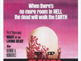 Dawn of the Dead (Zombi) (1978 film)