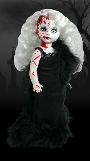 Living Dead Dolls Series 5