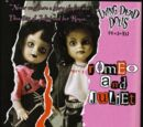 LDD Presents: Romeo and Juliet
