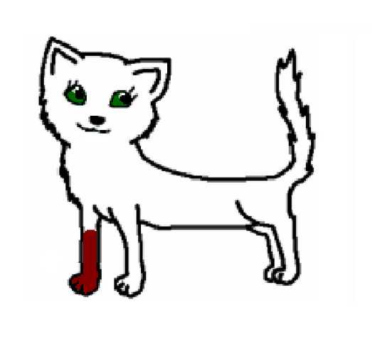 File:Living in the wild snowfeather big.png