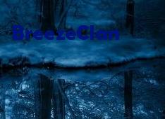 Breezeclan 2