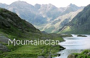 Mountainclan 2